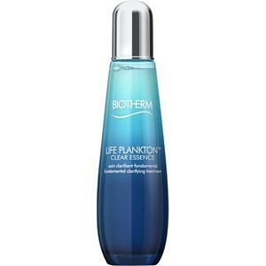 biotherm-gesichtspflege-aquasource-life-plankton-essence-125-ml