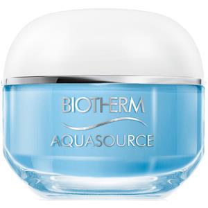 Biotherm - Aquasource - Aquasource Skin Perfection
