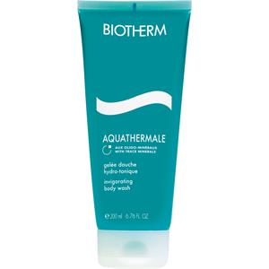 Biotherm - Aquathermale - Shower Gel
