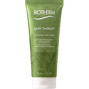 biotherm-korperpflege-bath-therapy-invigorating-blend-body-smoothing-scrub-200-ml