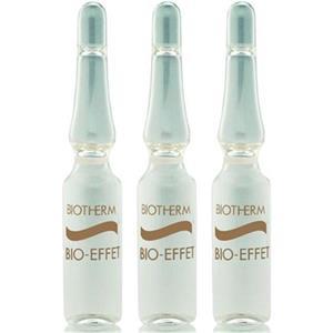 Biotherm - Biopur - Bioeffet