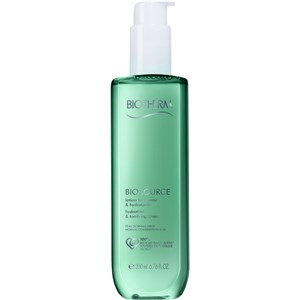 Biotherm - Biosource - Lotion Tonifiante for normal to combination skin