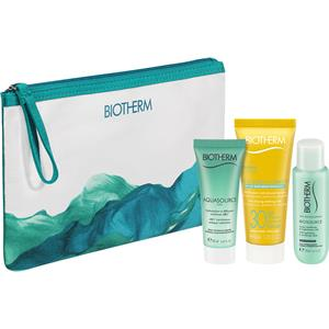 biotherm-gesichtspflege-biosource-travel-kit-biosource-lotion-tonifiante-hydratante-24h-30-ml-aquasource-gel-20-ml-lait-solaire-spf-30-40-ml-1-s, 10.95 EUR @ parfumdreams-die-parfumerie