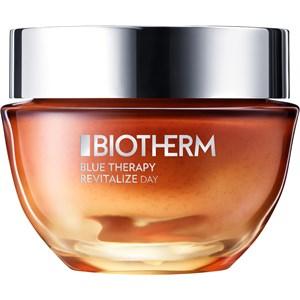 Biotherm - Blue Therapy - Amber Algae Revitalize Day Cream