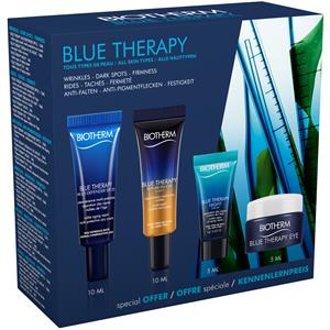 Biotherm - Blue Therapy - Expertenkit