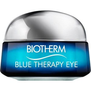 biotherm-gesichtspflege-blue-therapy-eye-creme-15-ml, 34.95 EUR @ parfumdreams-die-parfumerie