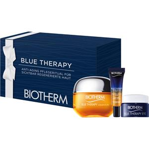 Biotherm - Blue Therapy - Gift Set