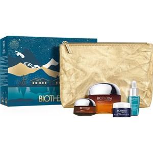 Biotherm - Blue Therapy - Geschenkset