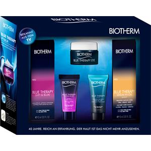 Biotherm - Blue Therapy - Lift & Blur Expertenkit