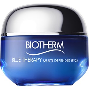biotherm-gesichtspflege-blue-therapy-multi-defender-spf-25-fur-normale-haut-50-ml