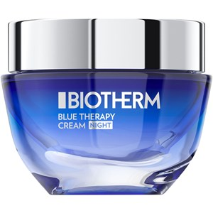 biotherm-gesichtspflege-blue-therapy-night-cream-50-ml