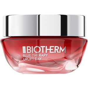 biotherm-gesichtspflege-blue-therapy-red-algae-uplift-cream-50-ml