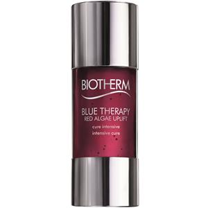 biotherm-gesichtspflege-blue-therapy-red-algae-uplift-cure-15-ml