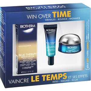 Biotherm - Blue Therapy - Serum in Oil Coffret