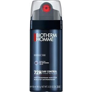 Biotherm Homme - Day Control - Anti-Transpirant 72h Spray