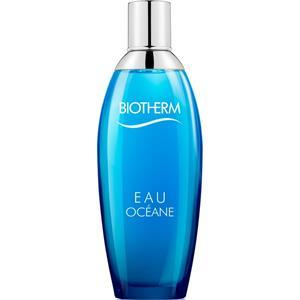 Biotherm - Eau Océane - Eau de Toilette Spray
