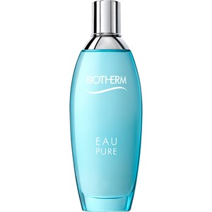 biotherm-dufte-eau-pure-eau-de-toilette-spray-100-ml