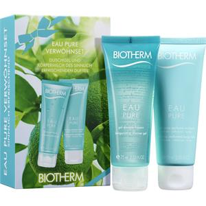 biotherm-dufte-eau-pure-verwohnset-shower-gel-75-ml-body-lotion-75-ml-1-stk-