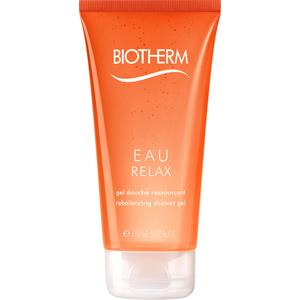 Biotherm - Eau Relax - Shower Gel