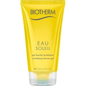 Biotherm - Eau Soleil - Shower Gel
