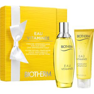 biotherm-dufte-eau-vitaminee-geschenkset-eau-de-toilette-spray-100-ml-uplifting-shower-gel-75-ml-1-stk-