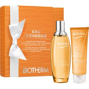 biotherm-dufte-eau-d-energie-geschenkset-eau-de-toilette-spray-100-ml-shower-gel-75-ml-1-stk-