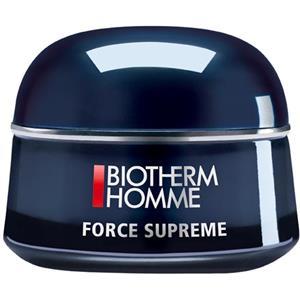 Biotherm - Force Supreme - Force Supreme