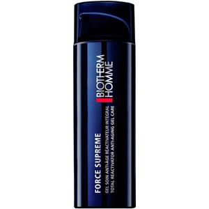 Biotherm - Force Supreme - Force Supreme Gel