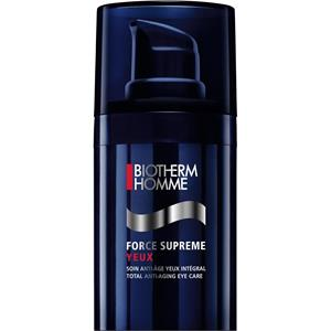 Biotherm - Force Supreme - Force Supreme Yeux