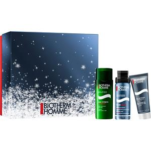 Biotherm - For him - Gift set