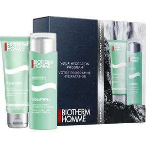 biotherm-geschenksets-fur-ihn-geschenkset-aquapower-oligo-thermal-care-dynamic-hydration-75-ml-aquapower-gel-douche-1-stk-