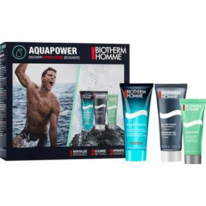 Biotherm - For him - Starter Kit