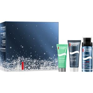 biotherm-geschenksets-fur-ihn-starter-kit-cleansing-gel-40-ml-shaving-foam-50-ml-aquapower-20-ml-1-stk-