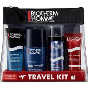 biotherm-geschenksets-fur-ihn-travel-kit-aquafitness-duschgel-40-ml-day-control-48h-deo-roll-on-75-ml-biotherm-homme-rasierschaum-50-ml-total-re
