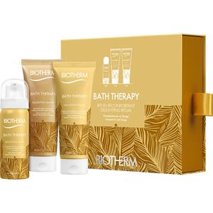 biotherm-geschenksets-fur-sie-bath-therapy-delighting-blend-set-small-delighting-blend-body-cleansing-foam-50-ml-delighting-blend-body-hydrating-cre
