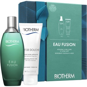 Biotherm - For Her - Gift Set