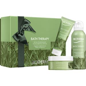 biotherm-geschenksets-fur-sie-bath-therapy-invigorating-ritual-set-large-invigorating-blend-body-hydrating-cream-200-ml-invigorating-blend-body-clea