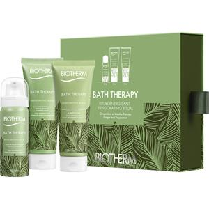 biotherm-geschenksets-fur-sie-bath-therapy-invigorating-ritual-set-small-invigorating-blend-body-cleansing-foam-50-ml-invigorating-blend-body-smooth