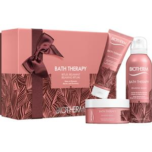 biotherm-geschenksets-fur-sie-relaxing-ritual-set-large-relaxing-blend-body-hydrating-cream-200-ml-relaxing-blend-body-cleansing-foam-200-ml-relax