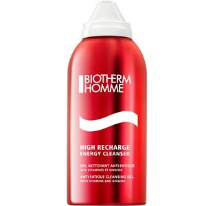Biotherm - High Recharge - High Recharge Cleanser