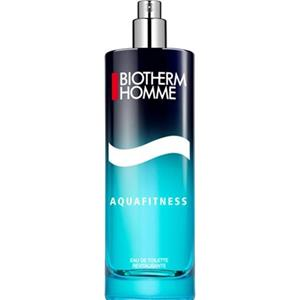 biotherm-homme-mannerpflege-aquafitness-eau-de-toilette-spray-100-ml