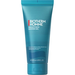 biotherm-homme-mannerpflege-aquafitness-shower-gel-body-hair-200-ml
