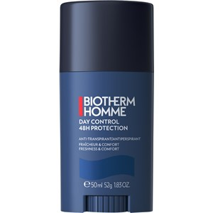 Biotherm Homme - Day Control - Anti-Transpirant Stick