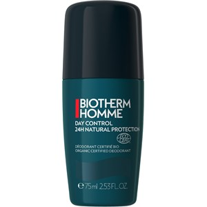 Biotherm Homme - Day Control - Natural Protection