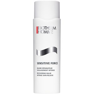 Biotherm Homme - Sensitive Force - Recovering Balm