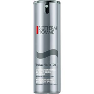 Biotherm Homme - Total Perfector - Total Perfector