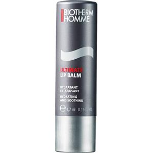 Biotherm Homme - Ultimate - Lip Balm