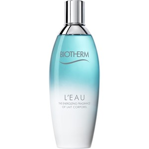 biotherm-dufte-l-eau-eau-de-toilette-spray-100-ml