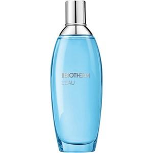 Biotherm - L'Eau - Eau de Toilette Spray