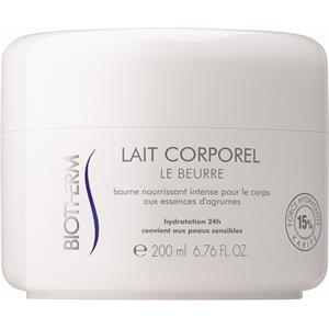 Biotherm - Lait Corporel - Body Butter